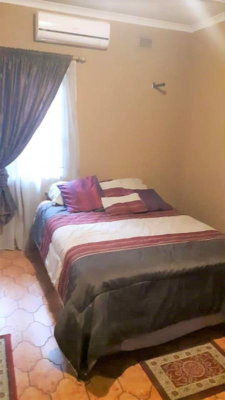 Property For Sale in Seacow Lake, Durban 5