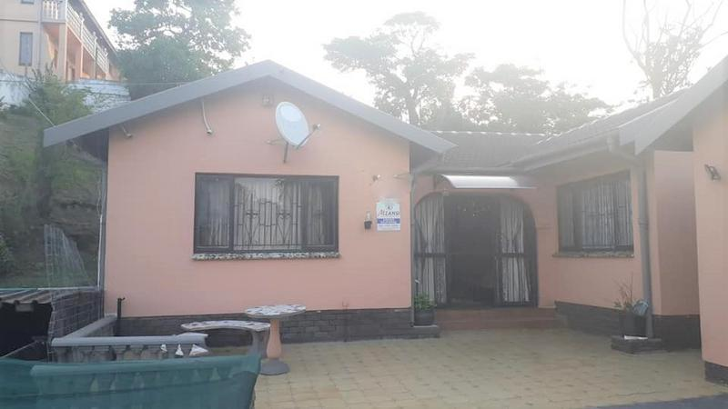 Property For Sale in Seacow Lake, Durban 3