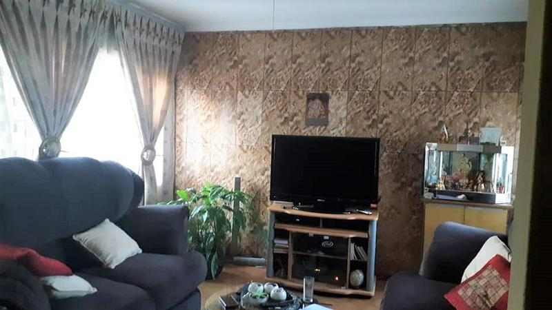 Property For Sale in Seacow Lake, Durban 4