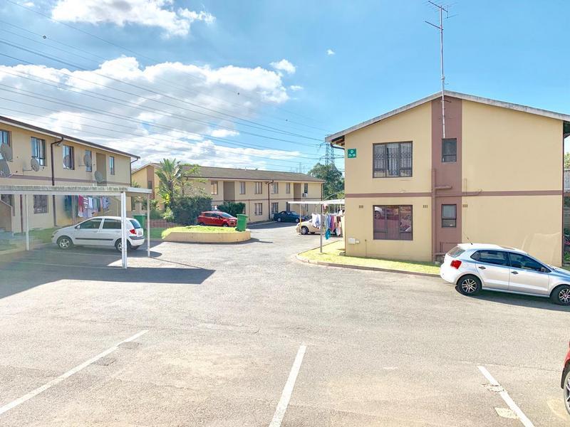 Property For Sale in Phoenix, Phoenix 5