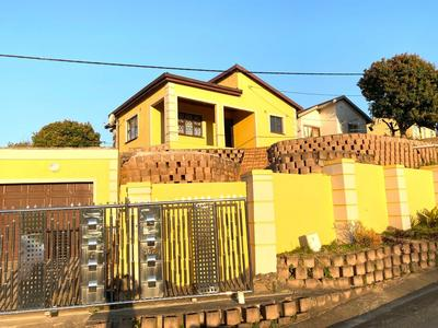 House For Sale in Illovo, Kingsburgh