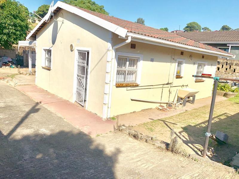 Property For Sale in Umlazi Z, Umlazi 6