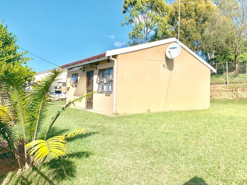 Property For Sale in Inanda Glebe, Inanda 5