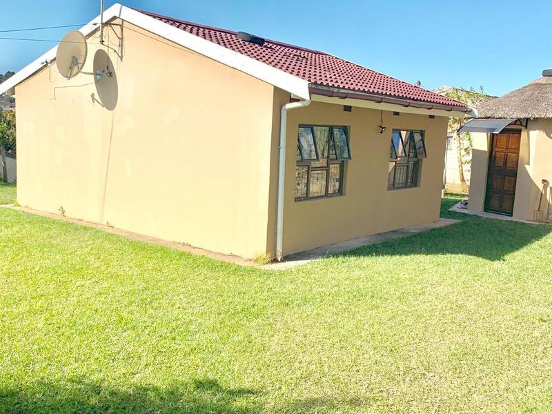 Property For Sale in Inanda Glebe, Inanda 4