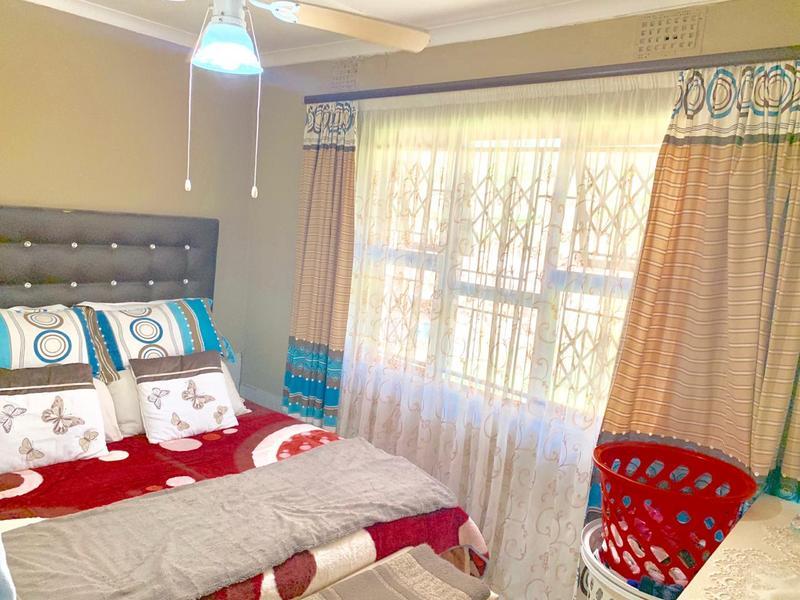 Property For Sale in Inanda Glebe, Inanda 7