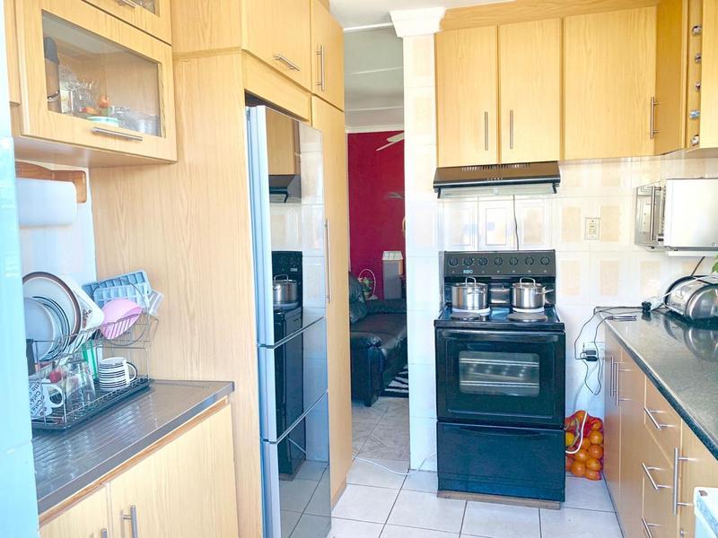 Property For Sale in Inanda Glebe, Inanda 3