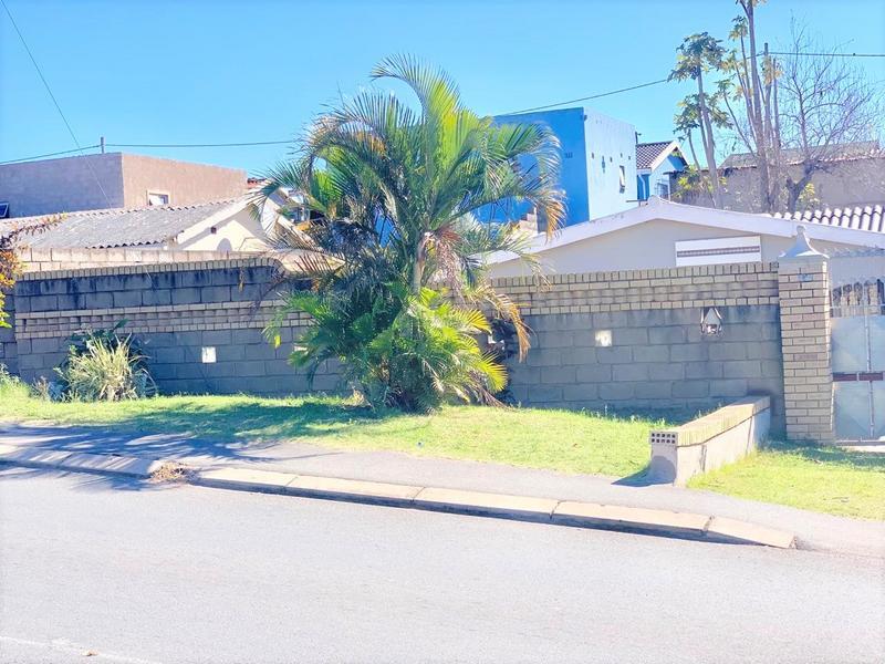 Property For Sale in Umlazi U, Umlazi 8