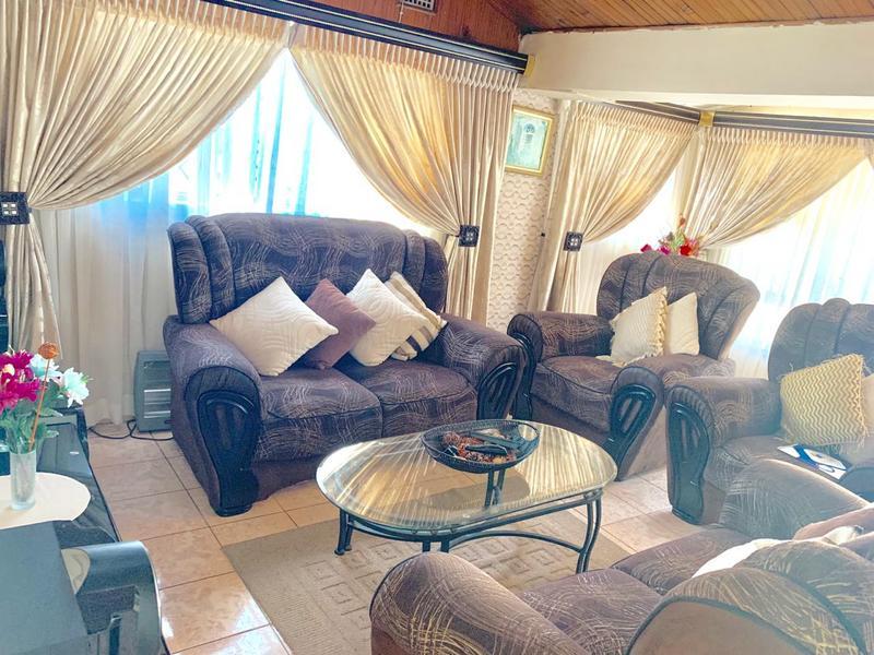 Property For Sale in Umlazi U, Umlazi 3