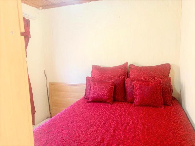 Property For Sale in Umlazi Y, Umlazi 4