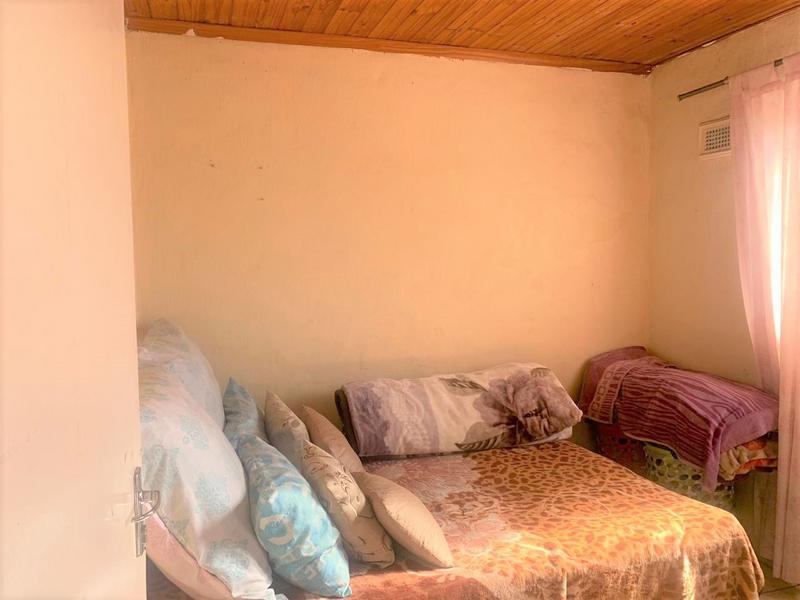 Property For Sale in Umlazi Y, Umlazi 6