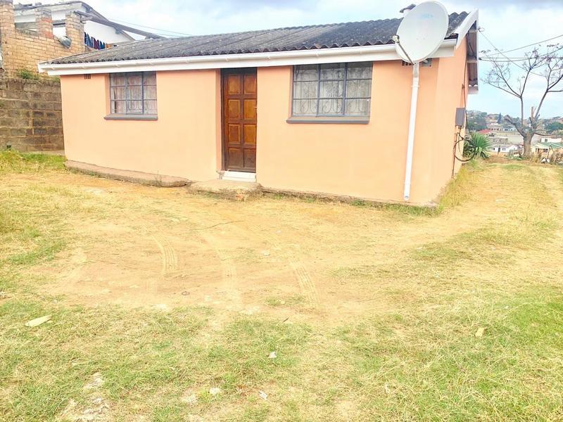 Property For Sale in Umlazi A, Umlazi 2