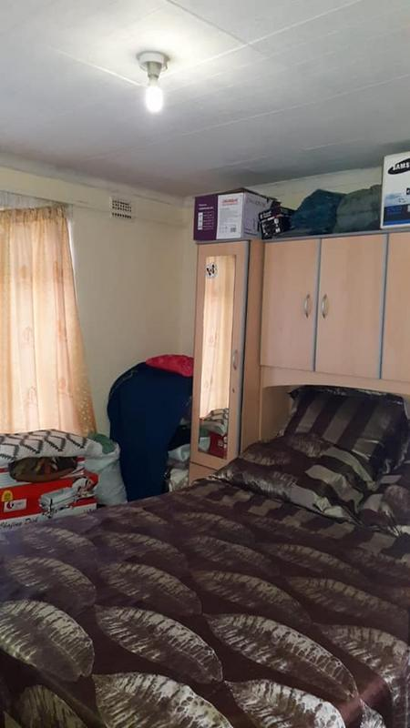 Property For Sale in Kwandengezi, Kwandengezi 6