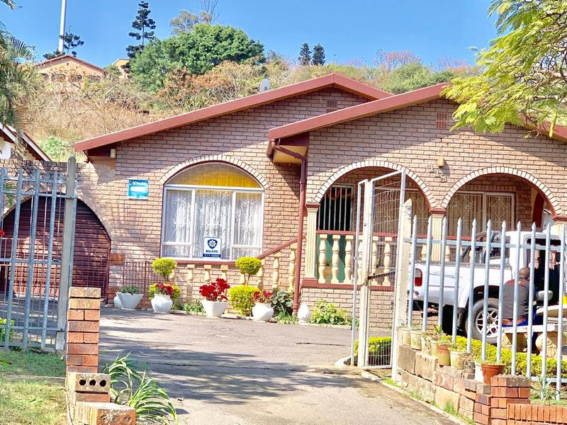 Property For Sale in Seacow Lake, Durban 2