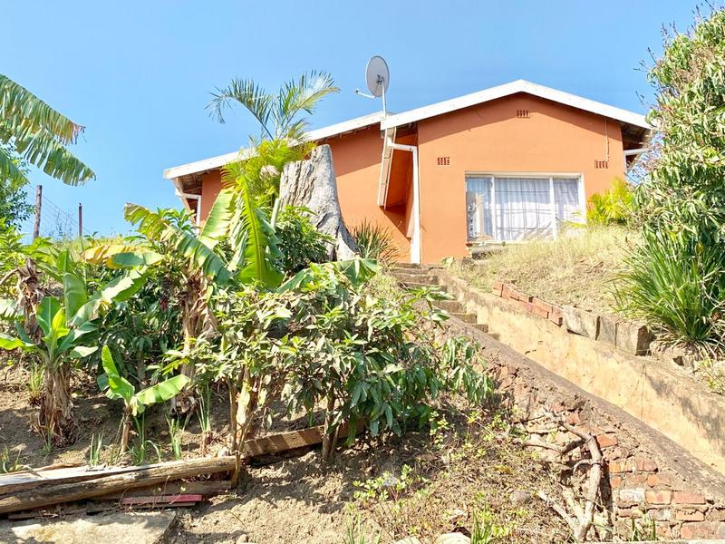 Property For Sale in Seacow Lake, Durban 9