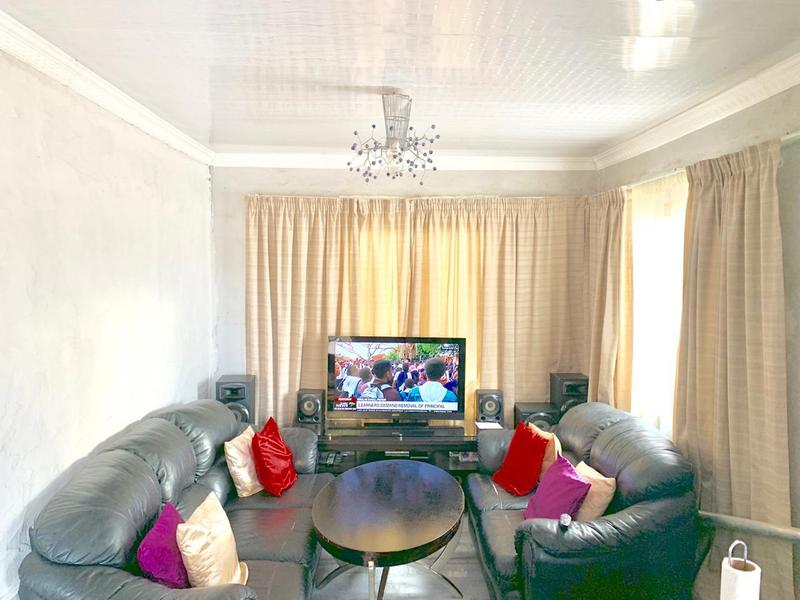 Property For Sale in Cato Manor, Durban 2