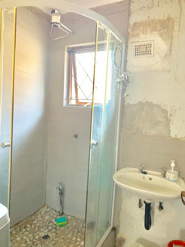 Property For Sale in Cato Manor, Durban 5