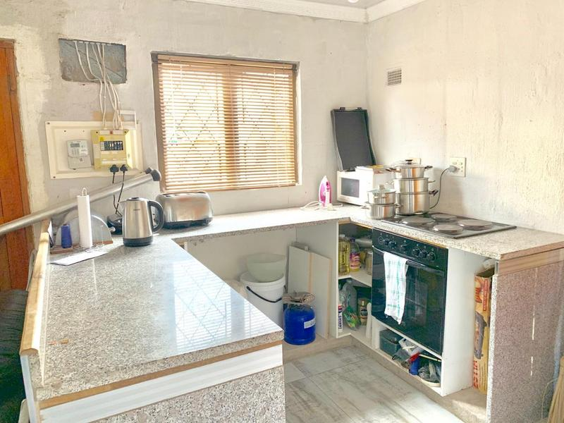 Property For Sale in Cato Manor, Durban 4