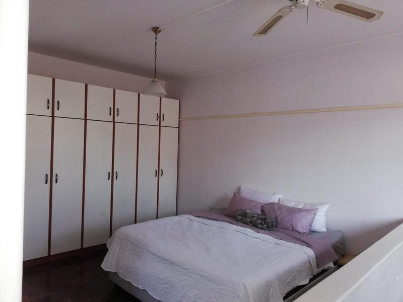 Property For Sale in Glenwood, Durban 10