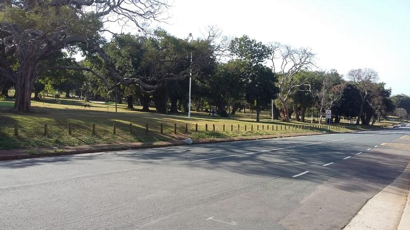 Property For Sale in Glenwood, Durban 16