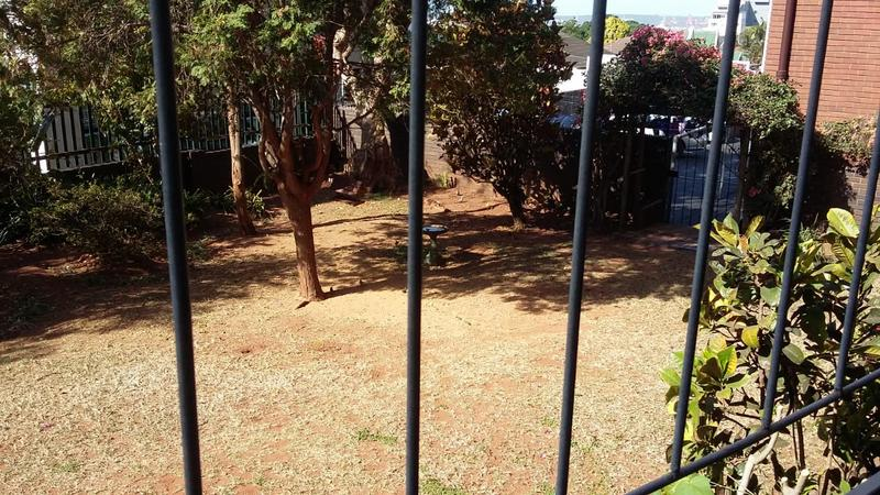 Property For Sale in Glenwood, Durban 21