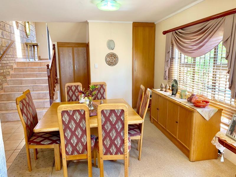 Property For Sale in Reservoir Hills, Durban 4