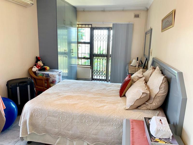 Property For Sale in Reservoir Hills, Durban 8
