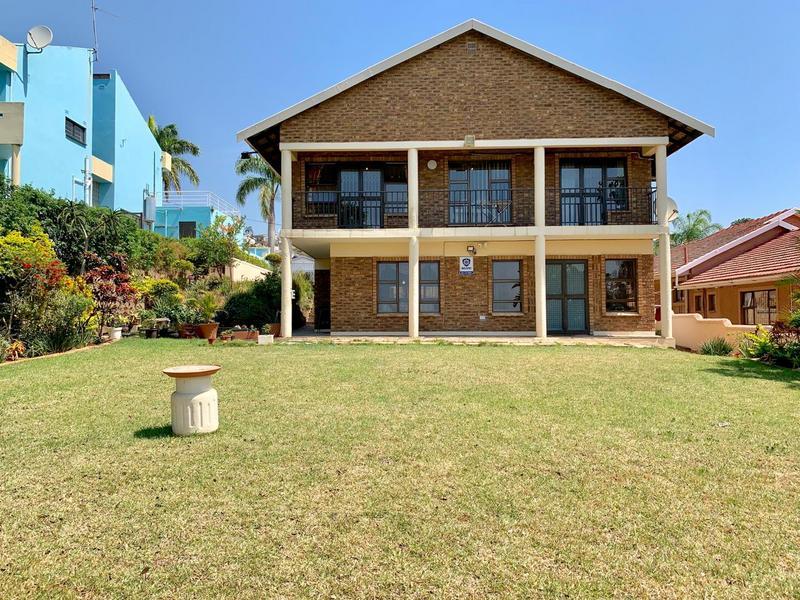 Property For Sale in Reservoir Hills, Durban 15