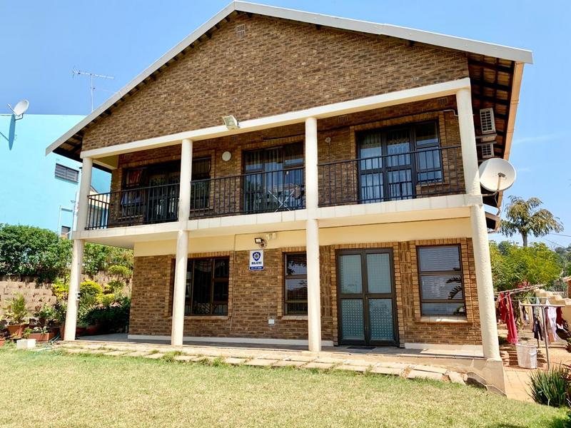 Property For Sale in Reservoir Hills, Durban 2