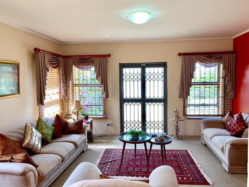 Property For Sale in Reservoir Hills, Durban 5