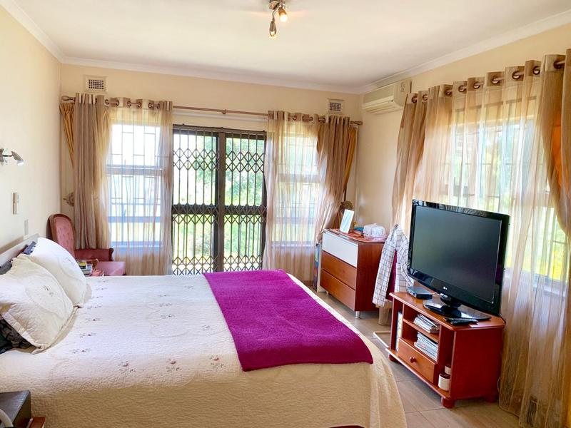 Property For Sale in Reservoir Hills, Durban 7