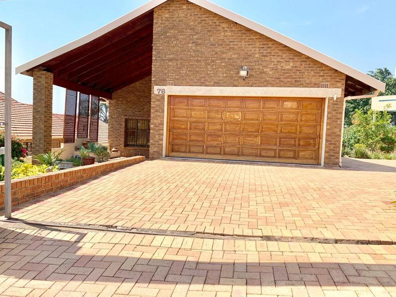 Property For Sale in Reservoir Hills, Durban 13