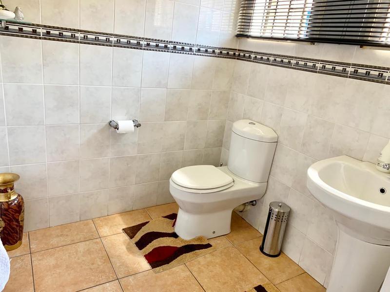 Property For Sale in Reservoir Hills, Durban 12