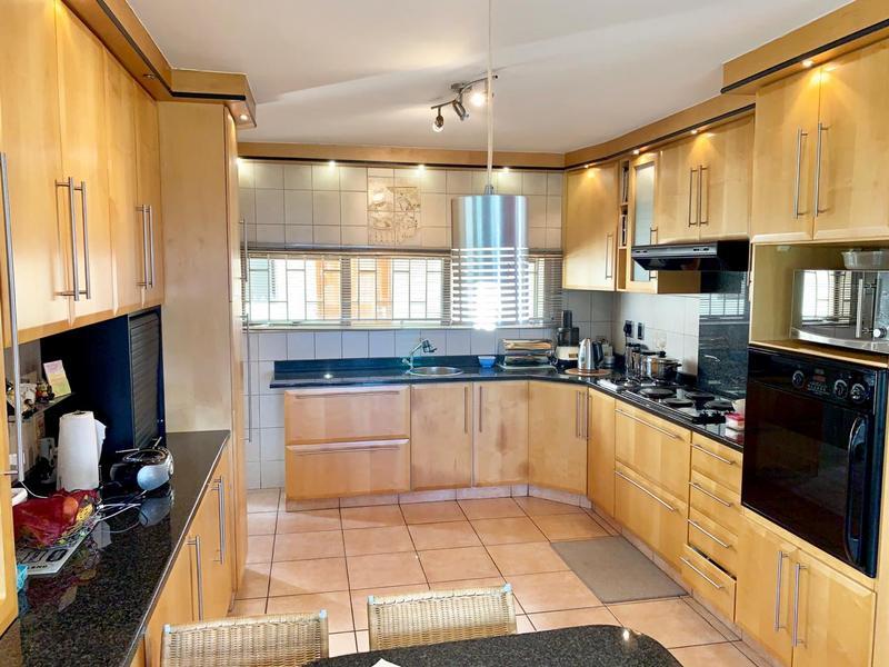 Property For Sale in Reservoir Hills, Durban 3
