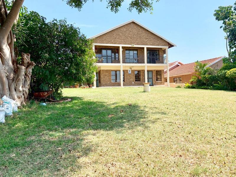 Property For Sale in Reservoir Hills, Durban 16