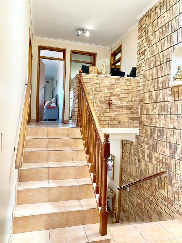 Property For Sale in Reservoir Hills, Durban 6