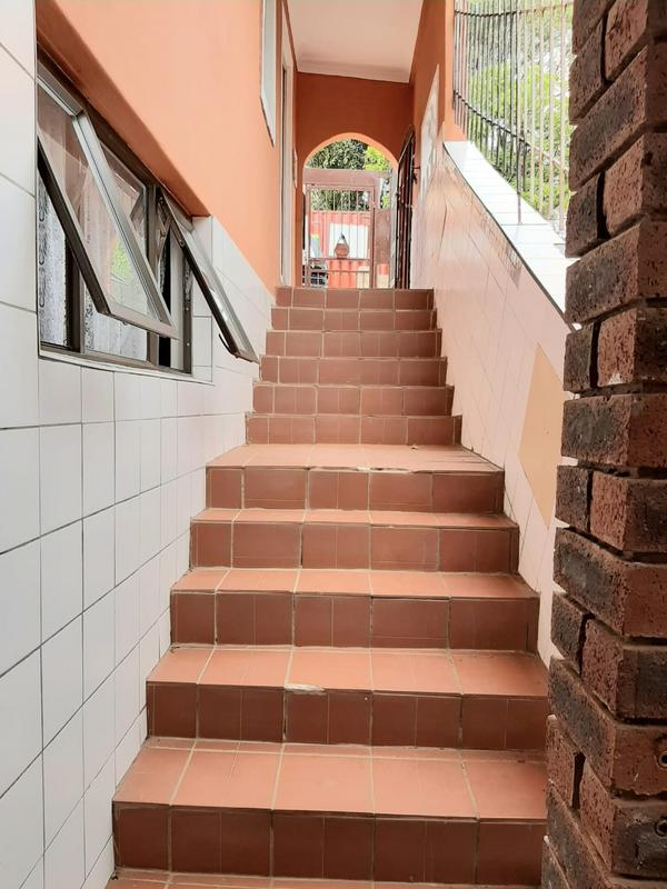 Property For Sale in Newlands East, Newlands 14