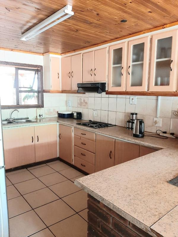 Property For Sale in Newlands East, Newlands 5