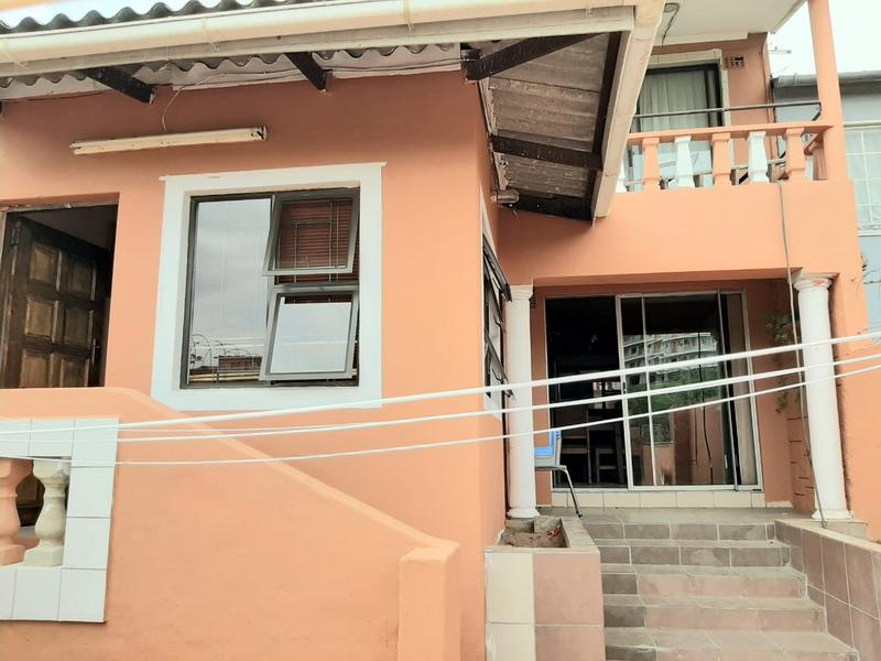 Property For Sale in Newlands East, Newlands 20