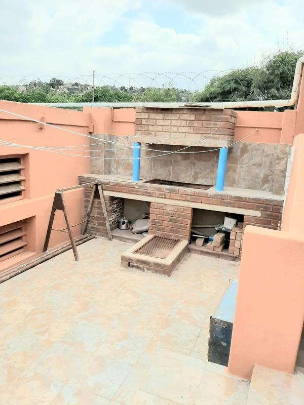 Property For Sale in Newlands East, Newlands 21