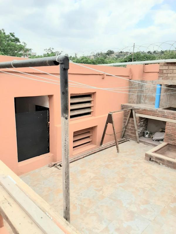 Property For Sale in Newlands East, Newlands 25