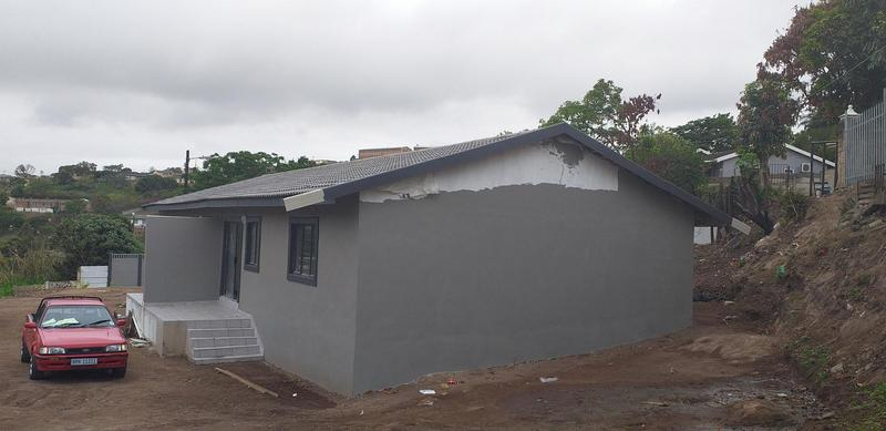 Property For Rent in Savanna Park, Pinetown 7
