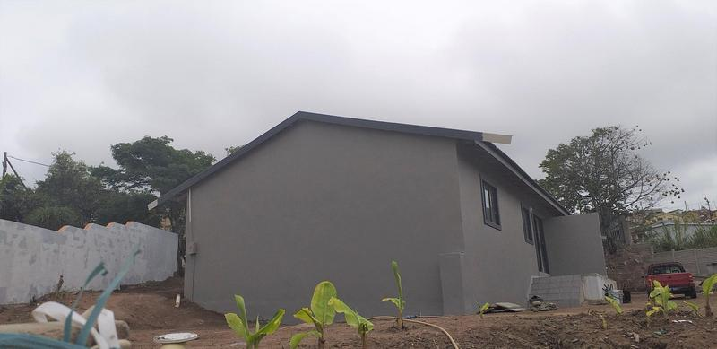 Property For Rent in Savanna Park, Pinetown 8