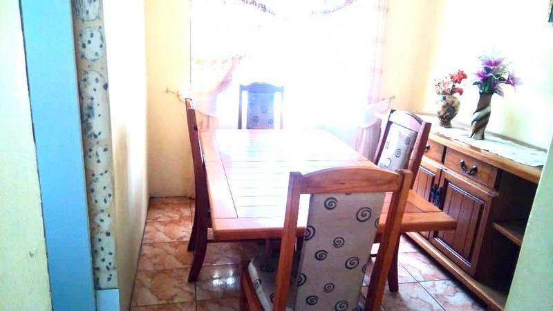 Property For Sale in Kwandengezi, Kwandengezi 7