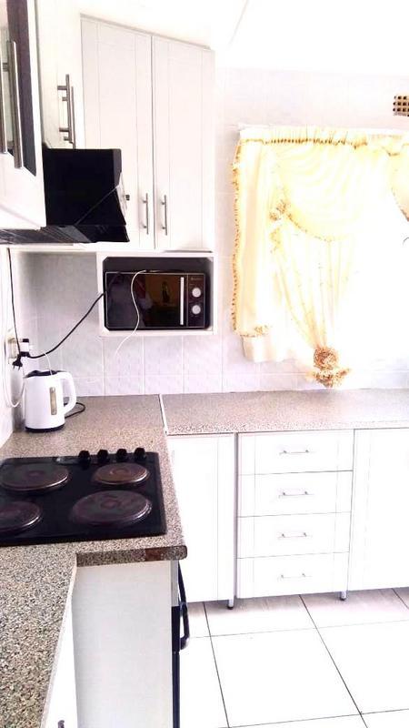 Property For Sale in Kwandengezi, Kwandengezi 4