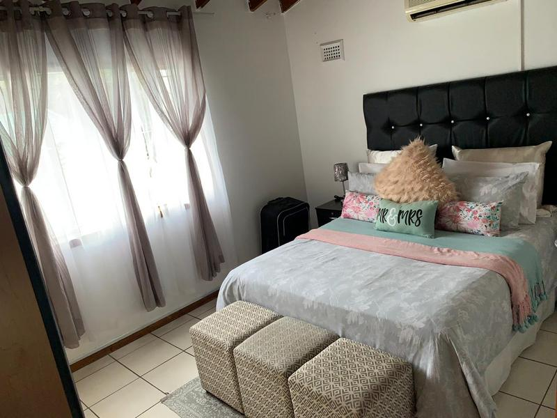 Property For Sale in Chatsworth, Chatsworth 9