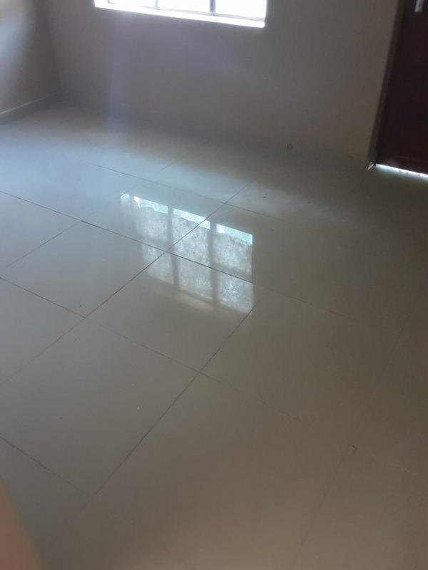 Property For Sale in Umlazi Aa, Umlazi 5