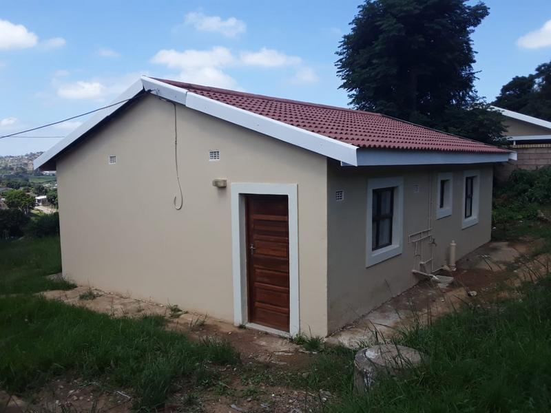 Property For Sale in Umlazi Aa, Umlazi 3