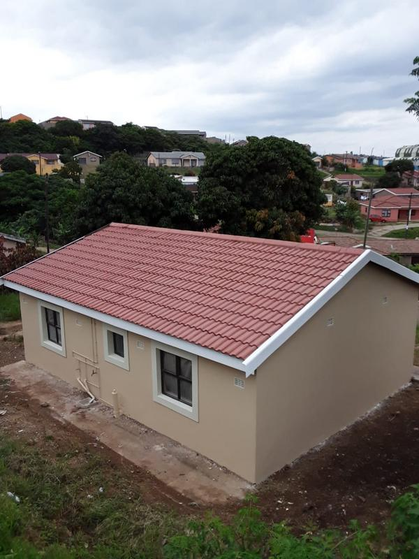 Property For Sale in Umlazi Aa, Umlazi 7