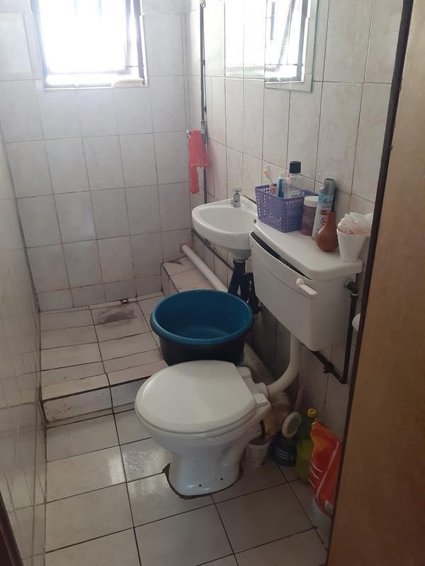 Property For Sale in Ntuzuma G, Ntuzuma 8