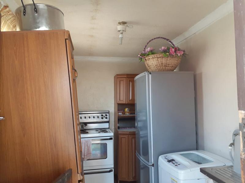 Property For Sale in Ntuzuma G, Ntuzuma 5